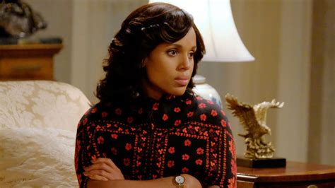 hair style in scandal scandal returns this week here s what to expect instyle com