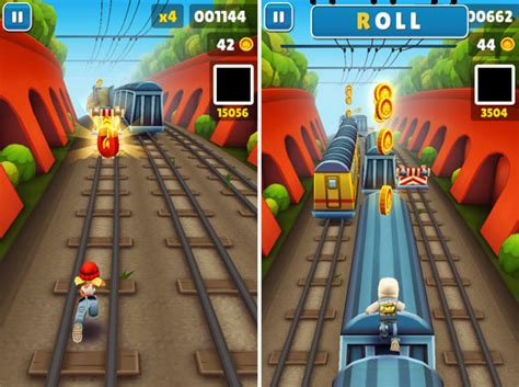 subway surfers london game for pc free download full version subway surf apk download for android phones