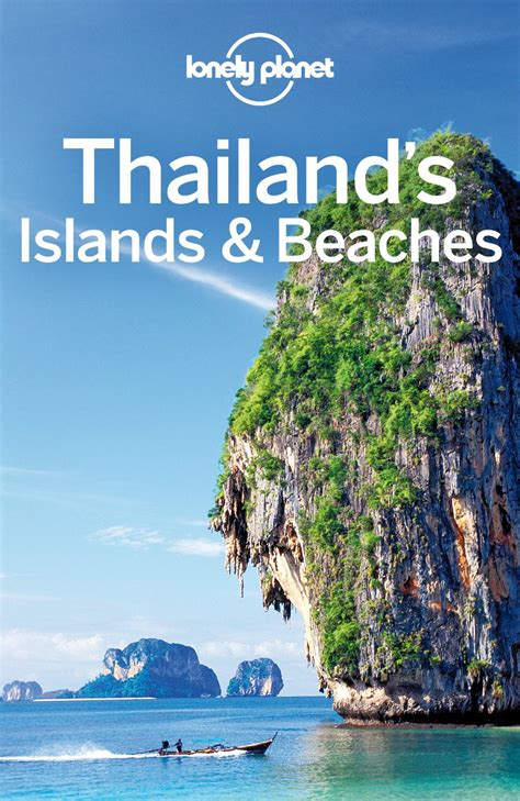 Lonely Planet Bangkok Travel Guide Ebook lonely planet thailand s islands beaches travel guide