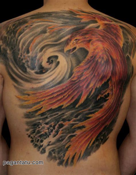 Dave Tattoo Edmonton | dave paskevich portfolio pagan tattoo of edmonton