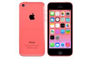 Vodafone qatar iphone 5c 16gb handset pink vodafone qa