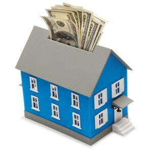 lance dickson home loans