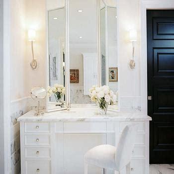 mirror design ideas visual sparkle bathroom mirror light advises using single shaped pendant venetian folding make up vanity mirror design ideas
