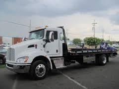 24 hour towing service near me 24 hour tow truck near me cheap towing