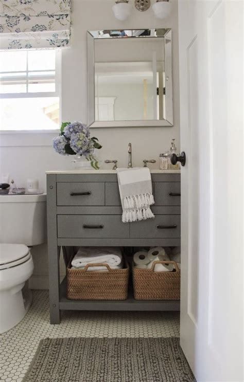 small bathroom cabinet ideas 17 best ideas about small home design on pinterest small