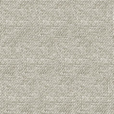 upholstery linen fabric embroidered linen fabric dolcezza li 514 02 dolcezza