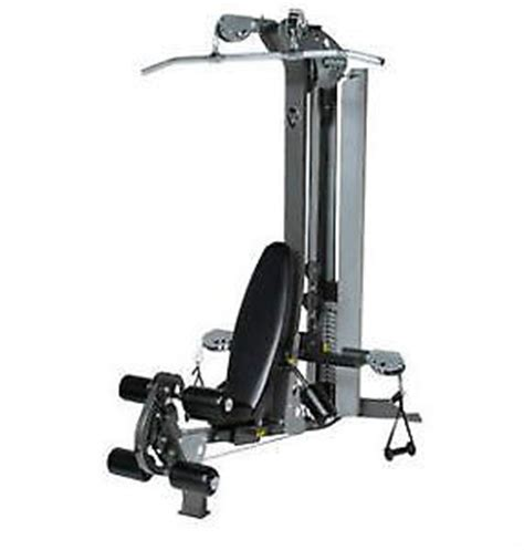 hoist v3 w leg press award winning retails 4500