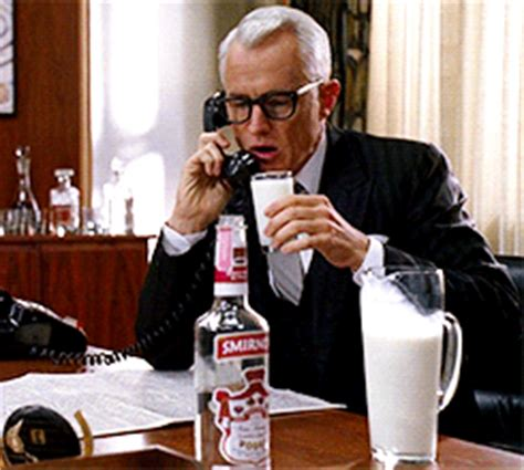 mad men office gif find share on giphy mad men office gif find share on giphy