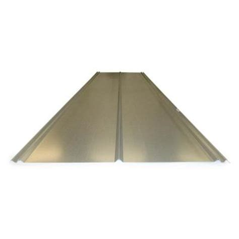 steel roofing steel roofing home depot