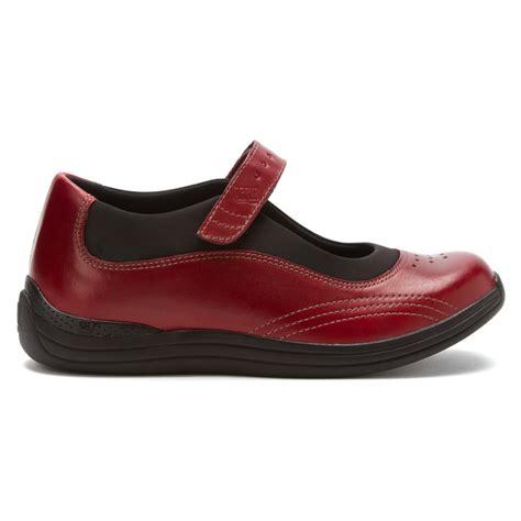 comfort shoes brand comfort shoes shoe brands perfect comfort shoes