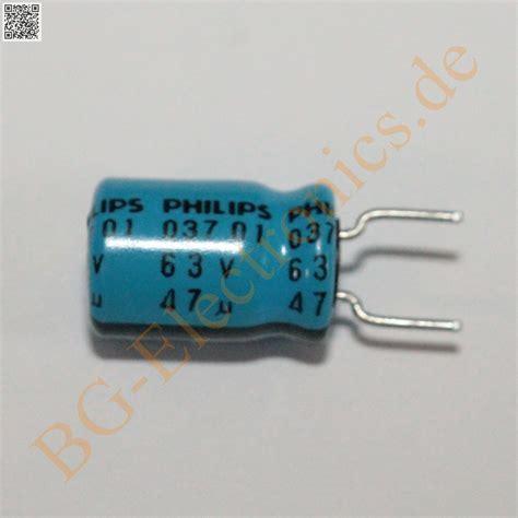 rm5 capacitor datasheet rm5 capacitor datasheet 28 images 10 x 1000 181 f 1000uf 25v 105 176 rm5 elko kondensator