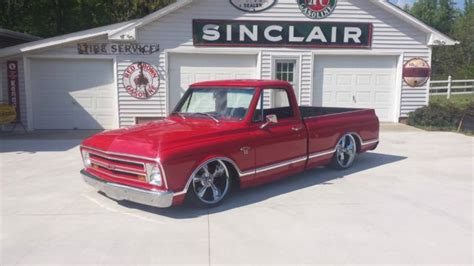 71 gmc truck for sale 1967 68 69 70 71 72 chevy for sale html autos post