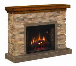 awesome electric fireplace 11 electric