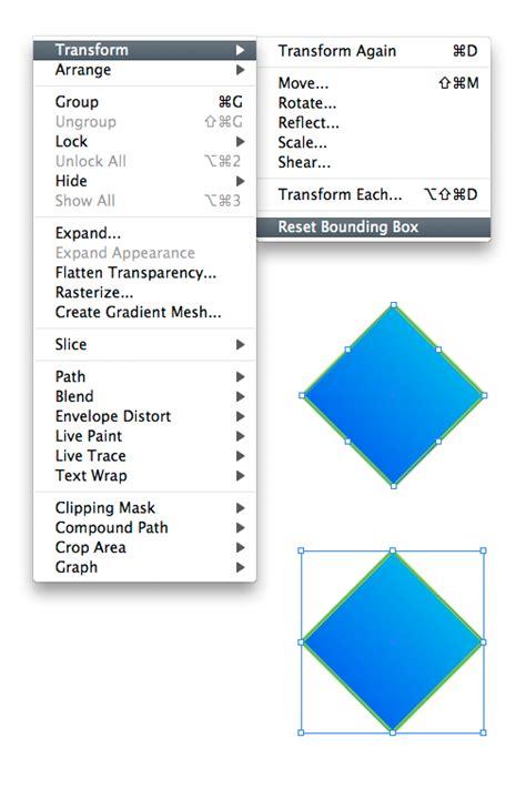 Illustrator Pattern Bounding Box | seven helpful techniques that every adobe illustrator