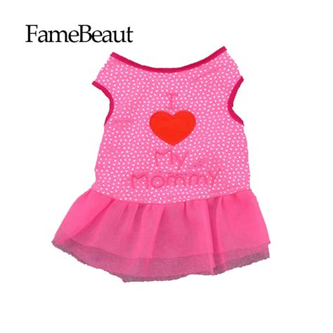 high quality clothes dresses dress clothing for