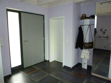 Fliesen Eingangsbereich Haus by 133 Besten Innenausbau Bilder Auf Innenausbau