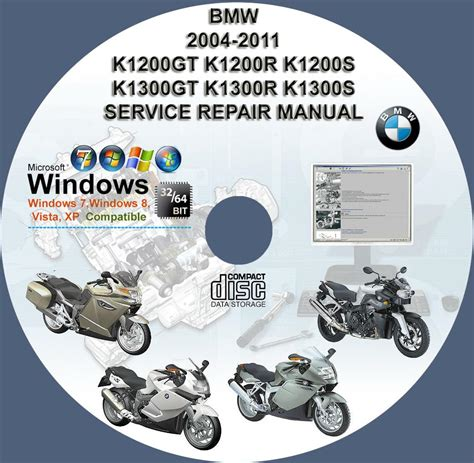 service manual how to fix a 2012 bmw x6 firing order 2012 bmw x6 m50d marries diesel bmw k1200gt k1200r k1200s k1300gt k1300r k1300s service repair manual on dvd 2004 2011 www