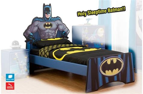 Batman Bed Cute For A Boys Bedroom Nursery Ideas Batman Bunk Beds