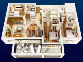 House Design Plans Games by Beautiful House Front Elevation Designs Villa Plan 3d Friv