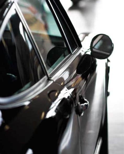 la limousine service los angeles limousine service save on limo rental