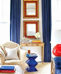 red white and blue home decor at home rustic red white and blue hamptons style