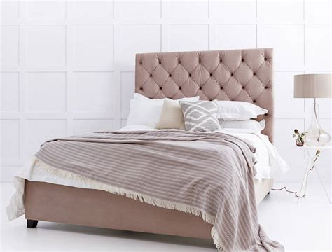 Upholstered Storage Bed Awesome Upholstered Storage Bed Modern Storage Bed