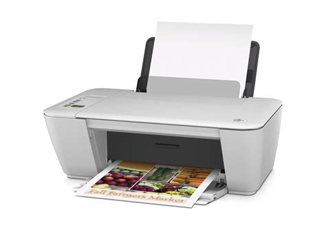 Printer Hp 1515 hp deskjet 2540 all in one printer co uk