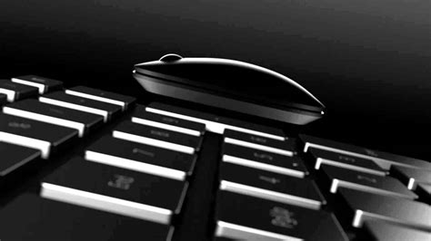 Designer Bluetooth Desktop designer bluetooth desktop