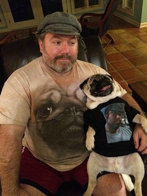 pug owners it s impossible to look at these 15 photos and not want a