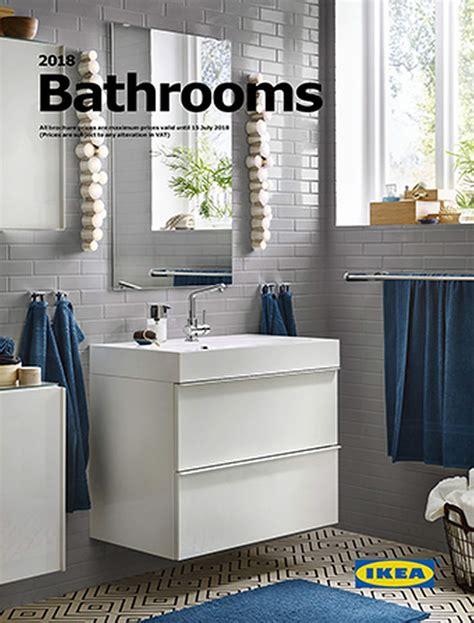Agréable Meubles De Salle De Bains Conforama #4: Ikea-ikea-bathroom-storage-__1364436852012-s5.jpg
