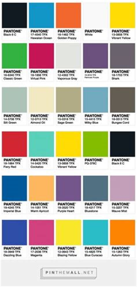 2017 color of the year fashion image result for pantone trends 2018 color pinterest