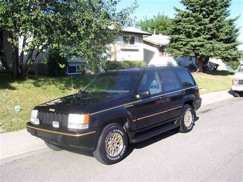 small engine service manuals 1993 jeep cherokee auto manual jeep grand cherokee zj service repair manual pdf 1993 official workshop manual service repair