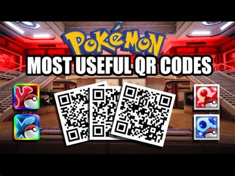 download youtube mp3 qr code download youtube to mp3 pok 201 mon qr code exploit for