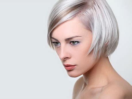que corte de pelo se usa en 2016 en argentina que cortes de pelo se llevan en 2016