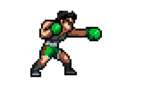 gif wallpaper macbook pro little mac combo by berserkerox on deviantart