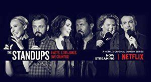 Or 2018 Putlockers The Standups Season 2 Hd The Standups Season 2 2018 For