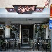 righteous room atlanta righteous room 18 photos american traditional poncey highland atlanta ga reviews yelp