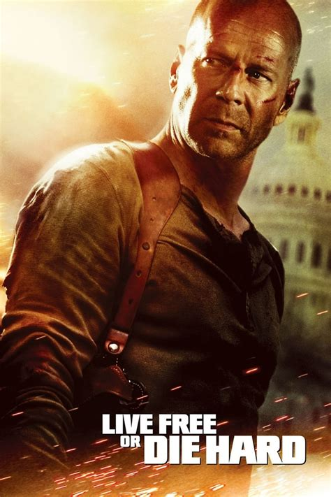 just one day film wiki live free or die hard dvd release date january 4 2007