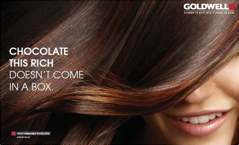 why do we use color brown in 2015 color trends hair