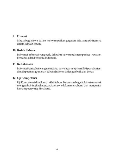 Novel Remaja Bahasa Indonesia 20000 sinopsis novel remaja bahasa indonesia smp autos post