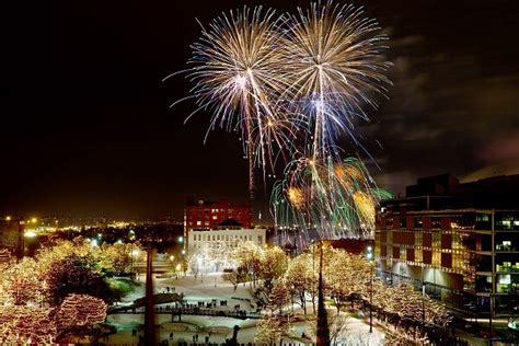 omaha new years 2018 events hotel deals