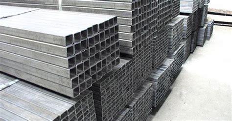 Kawat Las Nikko Steel Rd260 2 6mm harga besi hollow pt nicon steel