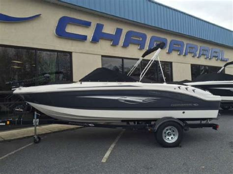 Boat Rack Lake Norman by The Boat Rack Boats For Sale Chaparral Boats Lake