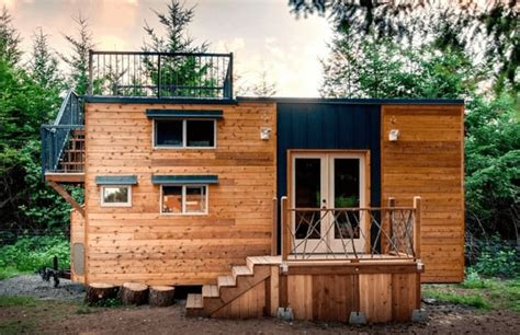 Order A Tiny House 28 Images Want Buy A House But