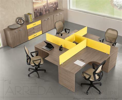 arredamento ufficio prezzi mobili ufficio mobili ufficio offerte mobili