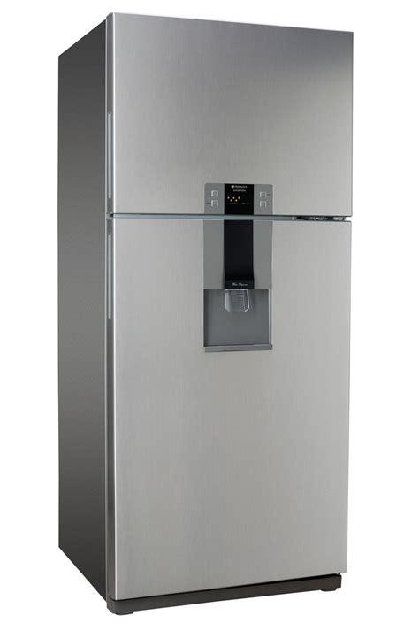 frigoriferi doppia porta prezzi frigoriferi a doppia porta cose di casa