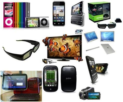 tech and gadgets be aware of the gadgets with the latest technologies news