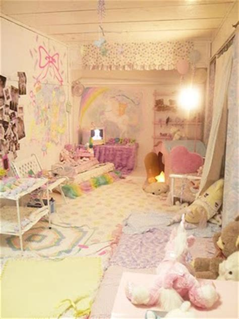 kawaii bedroom kawaii project bedroom inspiration