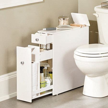 bathroom furniture solutions 109 best images about apartment living on pinterest