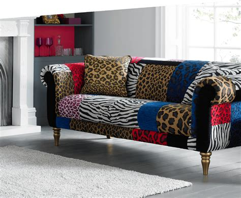 sofas you can pay monthly inspirational dfs sale sofa beds 80 in corner sofa bed pay